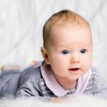 bebe-na-tri-meseca