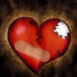srce-slomljeno