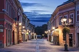 Nazivi ulica u Novom Sadu će održavati kulturno nasleđe
