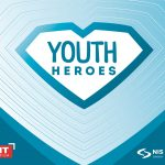 Youth Heroes_