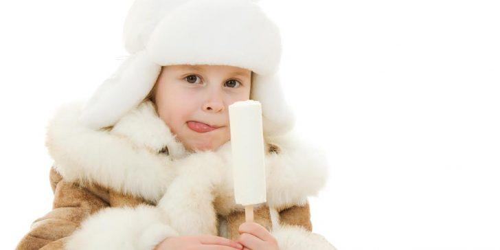 zima-sladoled