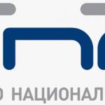 Bnr_radio_bulgaria