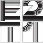 fest-2017-logo-660x325