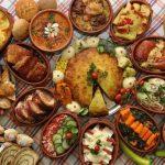Srpska kuhinja