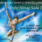 TrofejNovogSadaRitmickaGimnastika