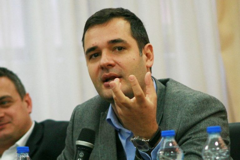 NemanjaMilenković