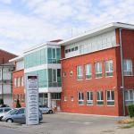 Univerzitet-Educons