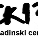 CK13_logo