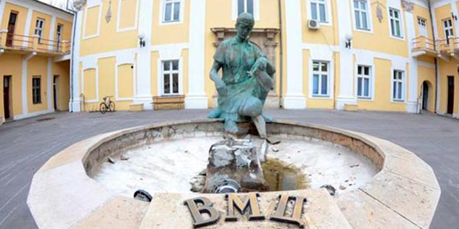 VOJSKA SRBIJE ZAPOŠLJAVA 130 MEDICINSKIH SESTARA I TEHNIČARA