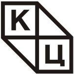 kcns logo