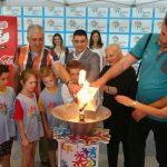 Sportske-Igre-Mladih-Novi-SAd-Tanjug