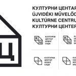 KCNS_logo_all