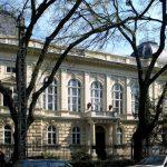 Muzej-Vojvodine