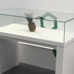 ananas kao umetnicko delo
