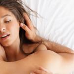 muskarac i žena seks