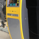 automat za filmove