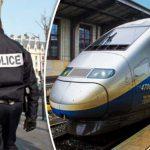 voz-terorizam-glumac-policija