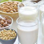 biljno-mleko