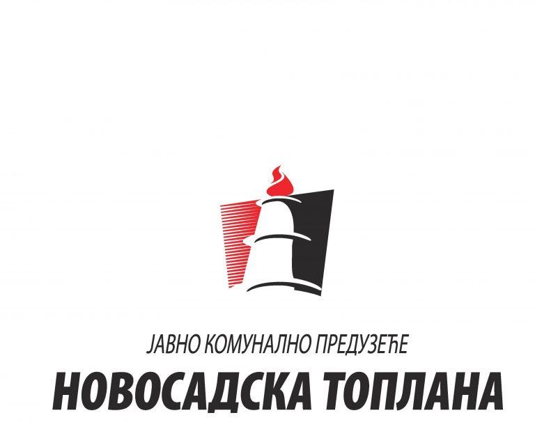 LIMAN 3 I 4, SPENS I STADION KARAĐORĐE DO VEČERAS BEZ TOPLE VODE