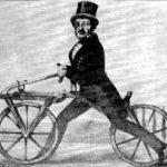 prvi-bicikl
