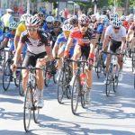 biciklisticka-trka