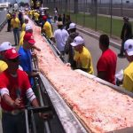 us-california-longest-pizza-guinness-world-record-647_061217071507