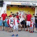 Štrand-Summer-Fest