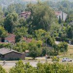 Depresija-Novi-Sad
