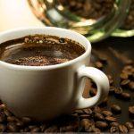šoljica-kafe