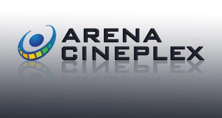 arena-cineplex-logo