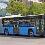 autobus-zglobni-jgspns