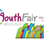 youth-fair-2017-ns
