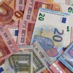 evro-novćanice