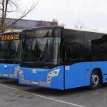 gradski-autobusi-novi-sad