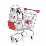 kupovina-vremena-kolica-sat