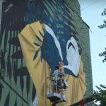 mural-liman-lančana-reakcija