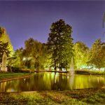 Dunavski-park