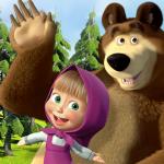 maša-i-medved