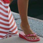 papuče-japanke