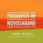 programeri-za-novosadjane