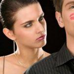 muškarac neće seks na prvom sastanku