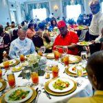 svadbeni-ručak-za-beskućnike