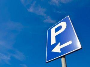 znak-parking