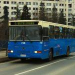 Novi_Sad,_Varadinski_most,_autobus