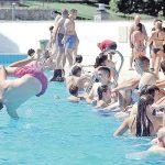 bazen-leto-kupanje