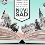book-mark-novi-sad