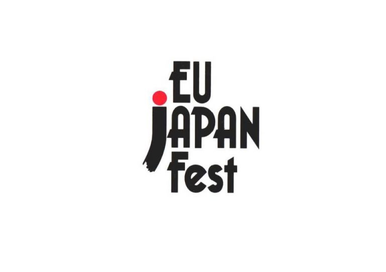 eu-japan-fest