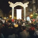 novosadski-književni-festival