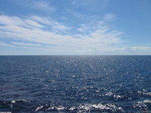 otvoreno-more