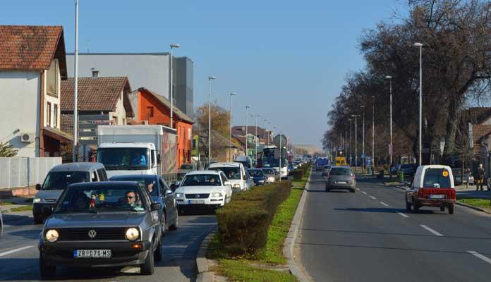 partizanska-ulica-novi-sad